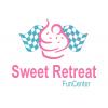 Sweet Retreat Fun Center